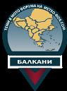 Balkani1