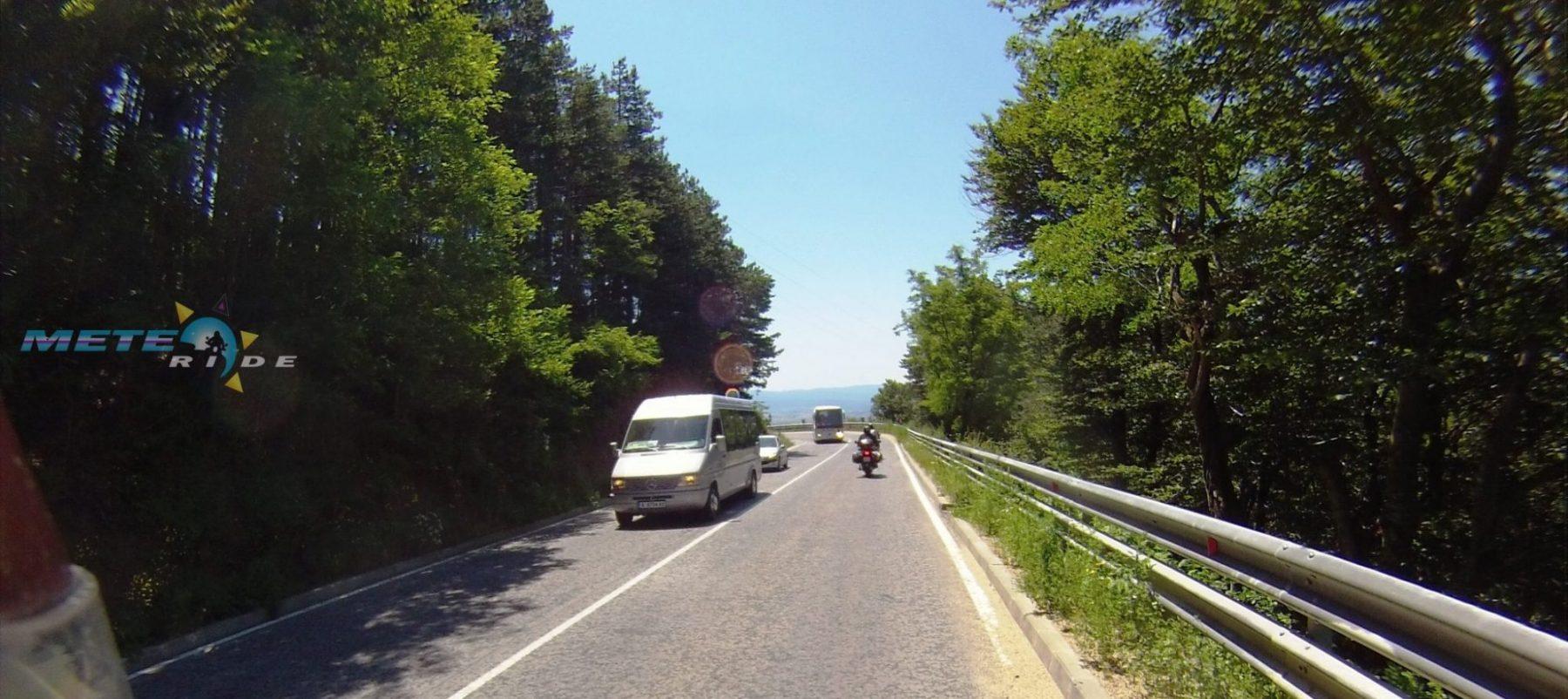 Meteo-Ride Route 5.pph