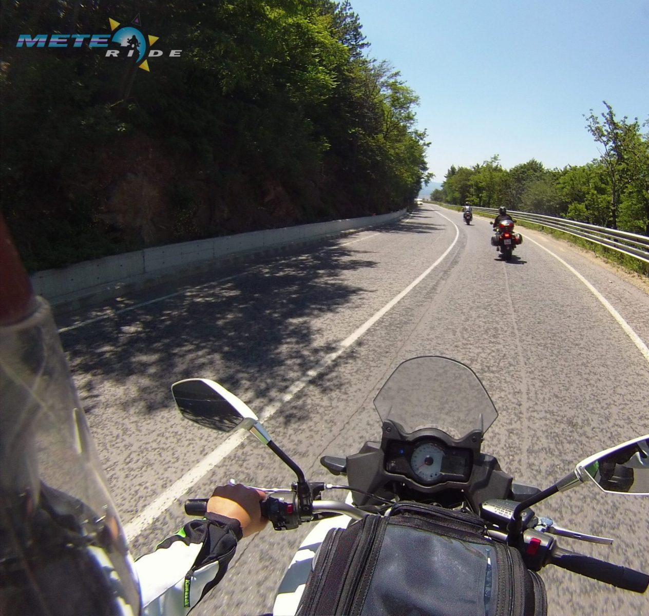 Meteo-Ride Route 5.qk