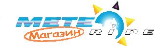 Meteo-Ride.com