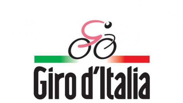 "Джиро д'Италия"": Таарамае взе 20-я етап, Нибали - розовото трико"