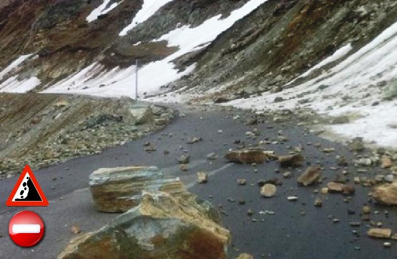"""Photo of Националната компания за пътищата на Румъния реши да удължи ограниченията за """"Трансалпина"""" с още две седмици"""
