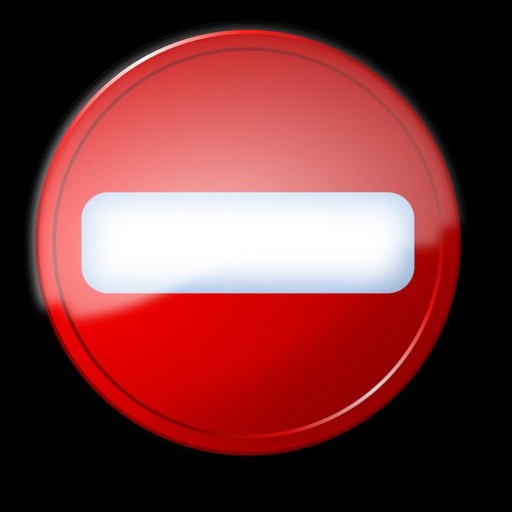 Photo of Върбишки проход – затворен за всички МПС