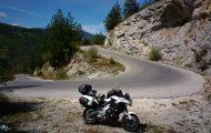 Пътят до Кръстова гора