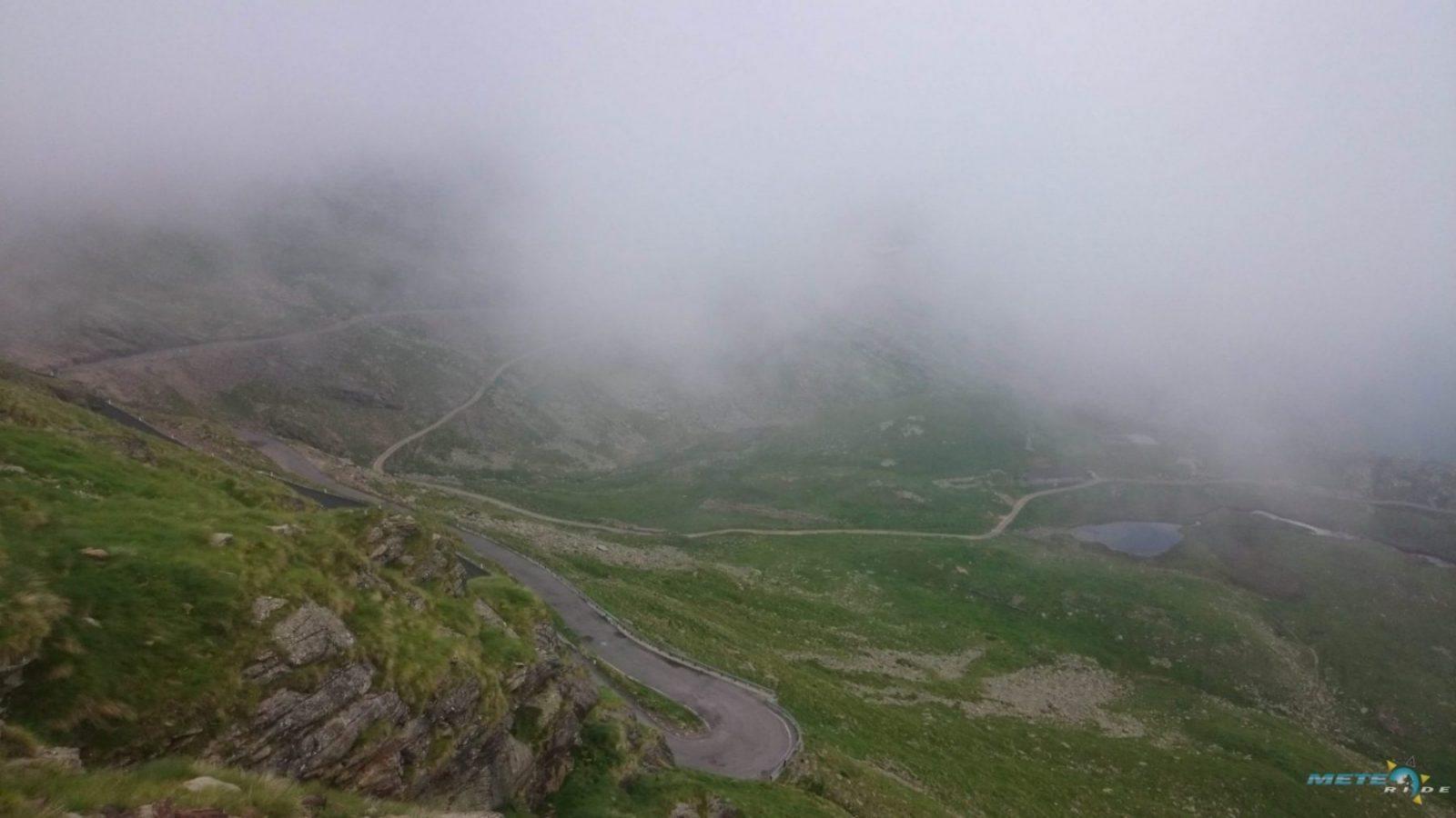 Пасо ди Гавия Meteo-Rideн