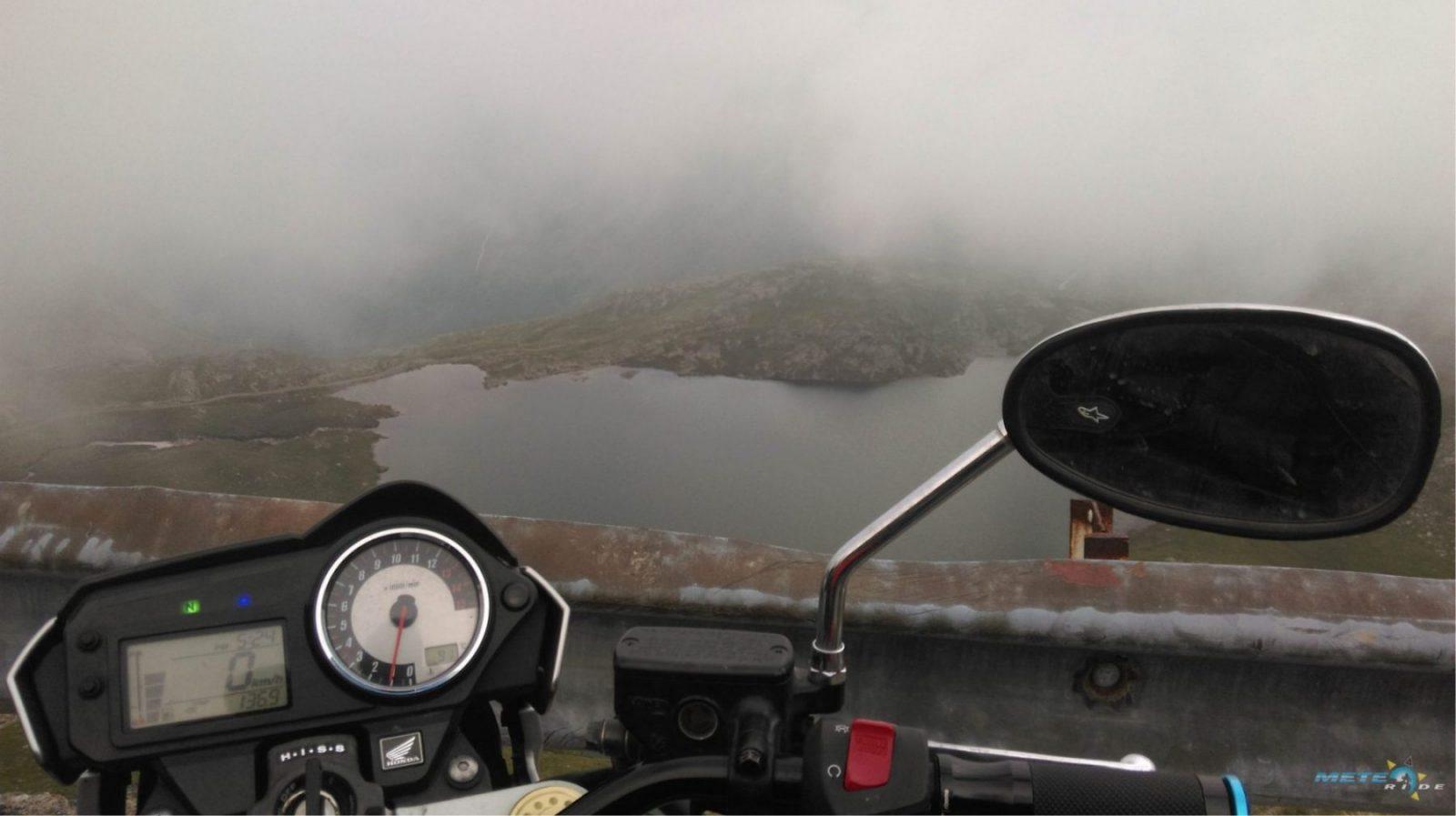 Пасо ди Гавия Meteo-Ride0