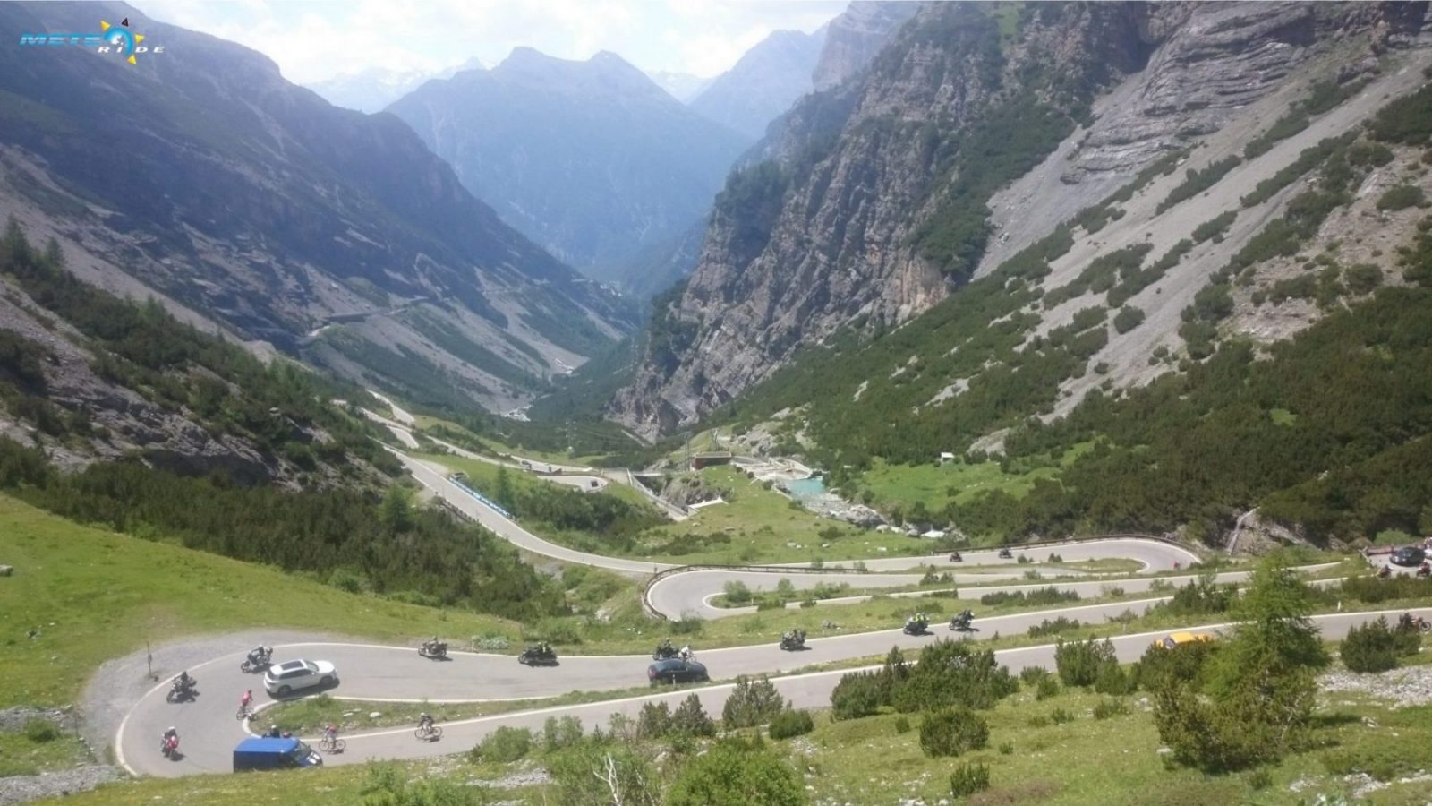 Stelvio pass Meteo-Ride.com11dd
