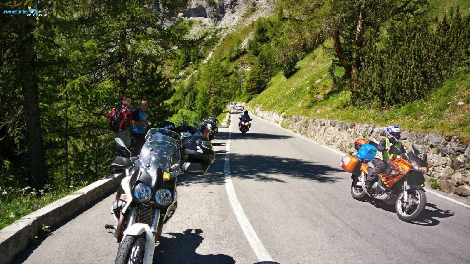 Stelvio pass Meteo-Ride.com3