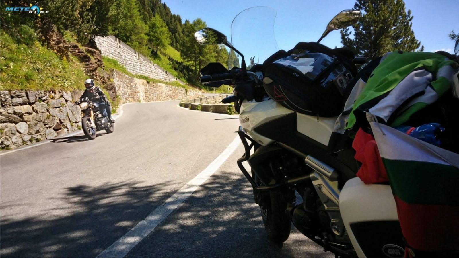 Stelvio pass Meteo-Ride.com4