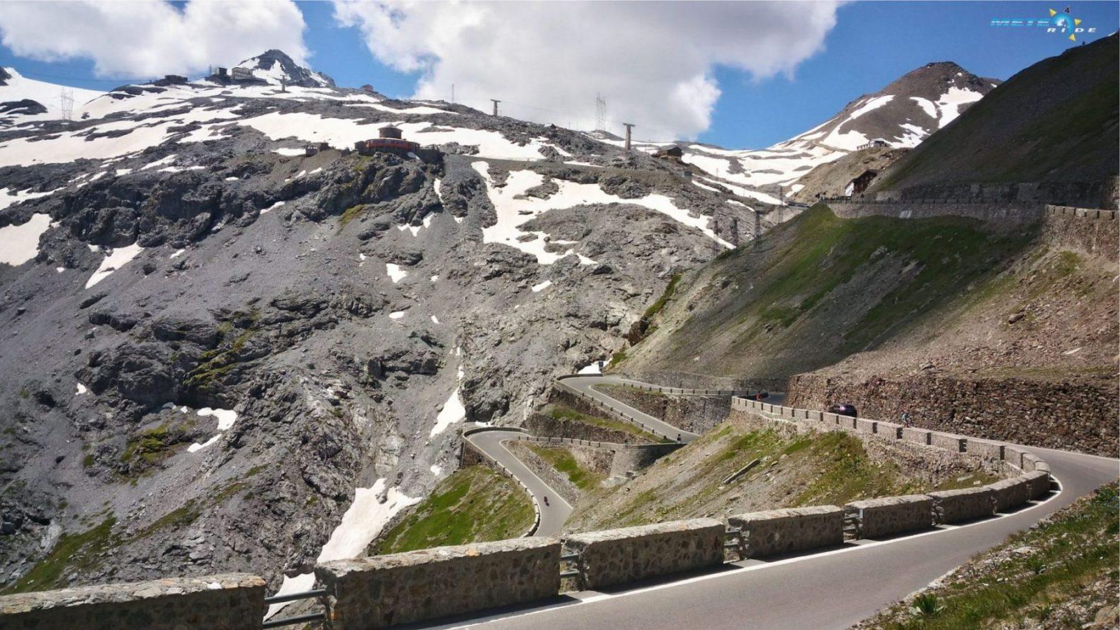 Stelvio pass Meteo-Ride.com8