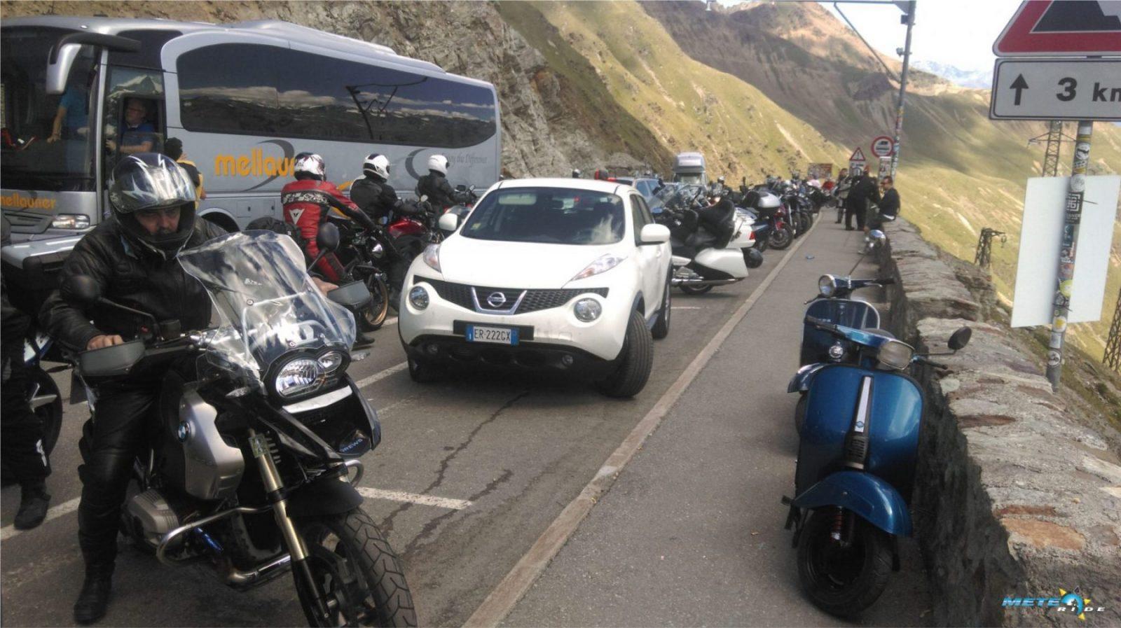 Stelvio pass Meteo-Ride.comgg