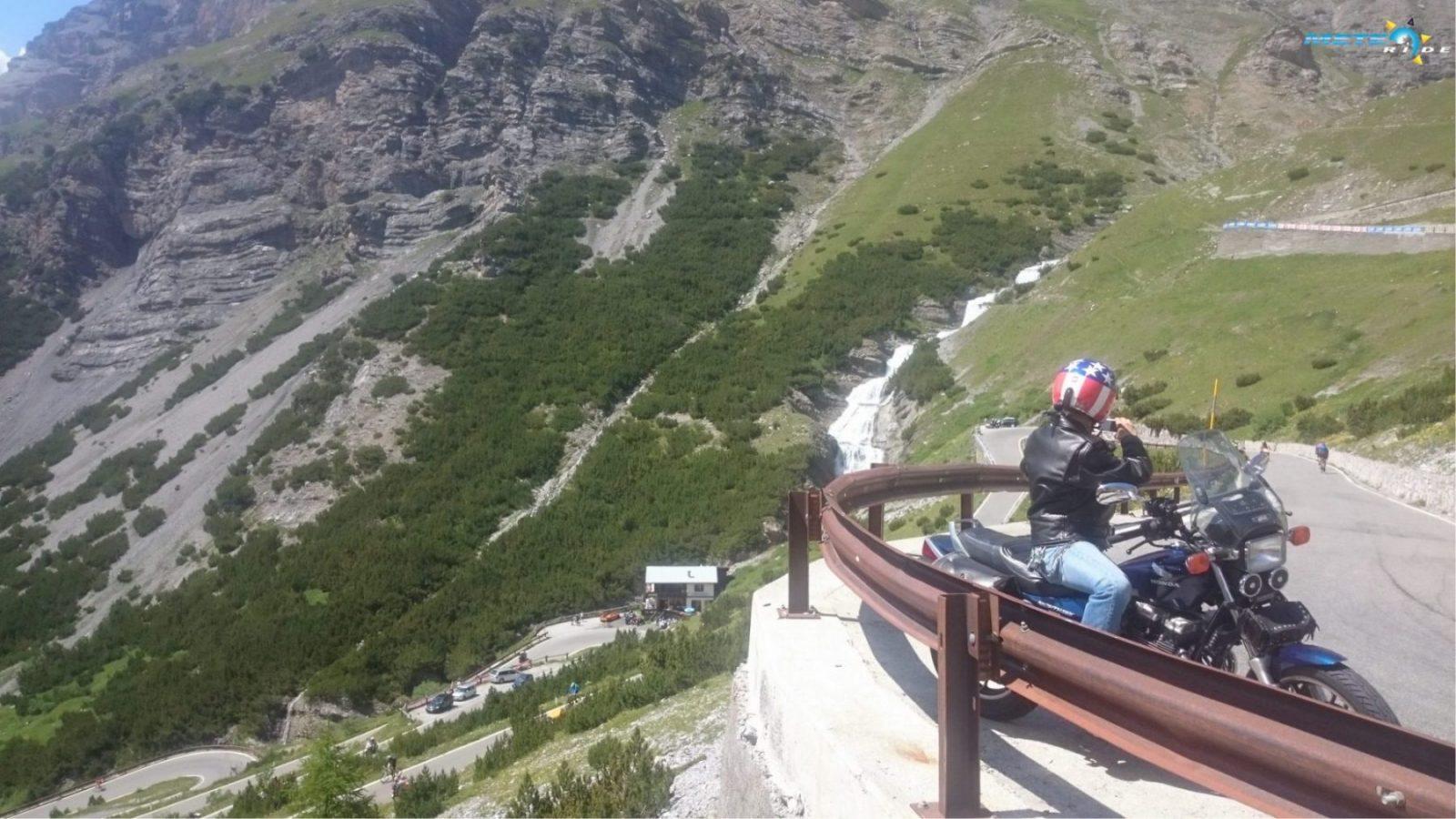 Stelvio pass Meteo-Ride.comjj