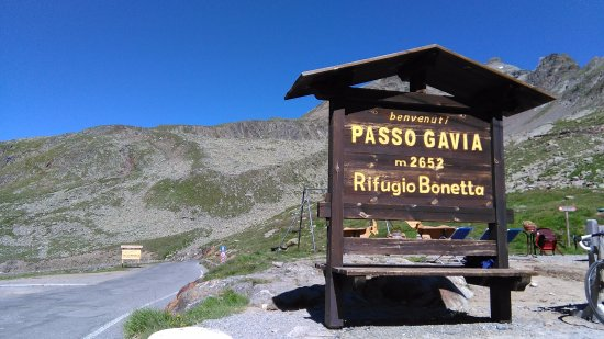 passo-gavia-2653mt