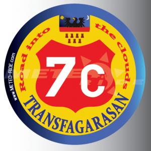 Трансфъгърашан