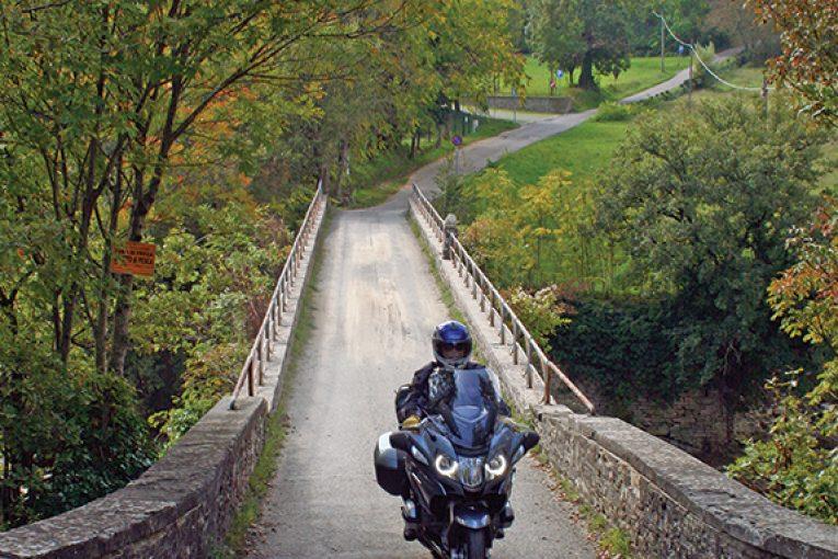 3 причини да сте особено внимателни, когато карате по мост