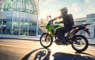 Могат ли 20- и 30-годишните да спасят мотоциклетната индустрия?