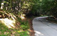 Проходът Богое (Bogoe Pass)