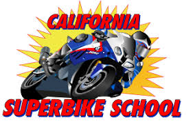 California Superbike School в България от Zed Moto @ България