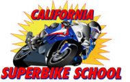 California Superbike School в България от Zed Moto