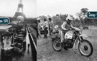 "Дакар 1979: Началото на една мечта – ""Всички заедно на Трокадеро"""