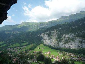 Среща на Horizons Unlimited в Швейцария @ Швейцария | Meierskappel | Lucerne | Швейцария