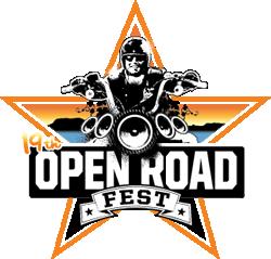 OPEN ROAD FEST Унгария, Балатон @ Унгария | Унгария