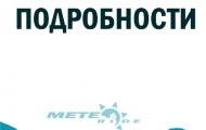 Кръг от Републикански шампионат по мотокрос – Айтос