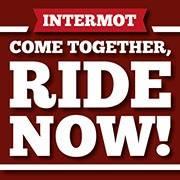 INTERMOT 2020 Кьолн @ Германия | Köln | Nordrhein-Westfalen | Германия