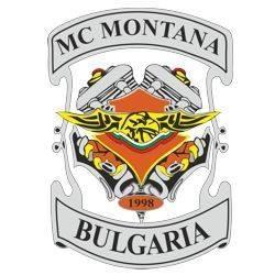Montana MC