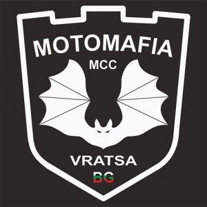 Мото-рок уикенд - Враца - Моtomafia МСC @ Враца | Враца | Враца | България