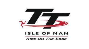 Isle of Man TT - Състезания на остров Ман @ о. Ман | Остров Ман