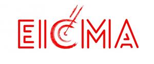 EICMA 2019 Милано @ Италия | Milano | Lombardia | Италия