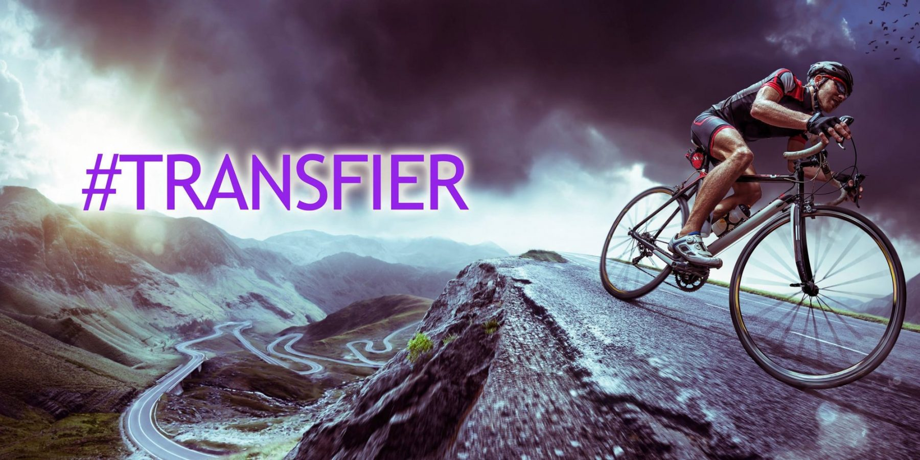 Затварят Трансфагарашан в събота заради триатлона TRANSFIER
