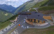 50 години Passo Rombo – Timmelsjochstraße! Отварят още един музей на прохода