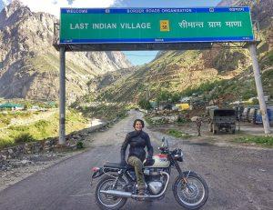 Дунгри Ла Мана Пас Топ 20 на най-високите проходи и пътища в света: гигантите в Хималаите и Андите