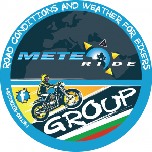 Road Condition and Weather for Bikers