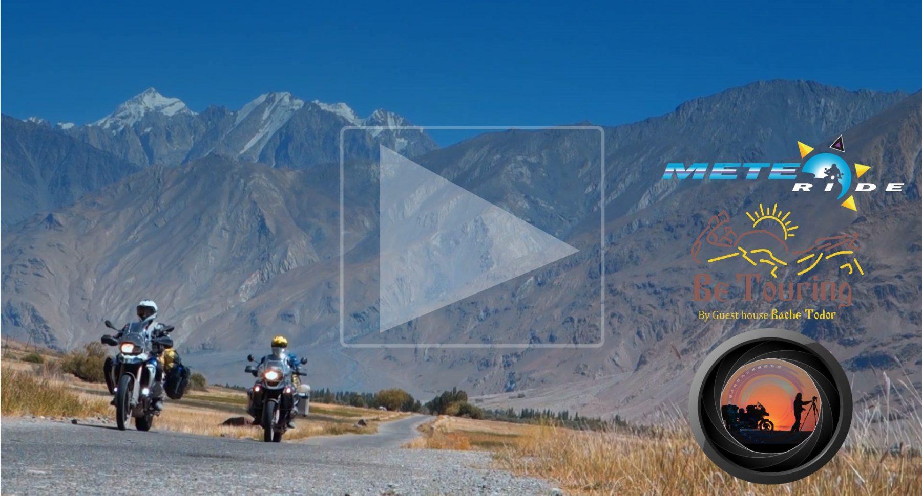 """Photo of Временно класиране от конкурса в категорията """"Видео от мотопътешествия 2018"""""""