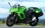 Kawasaki Z1000SX (2010 – досега) – Вашите мнения