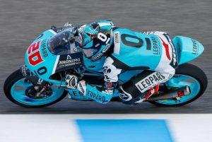 MotoGP: Гран При на Испания