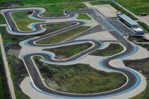 "BMU European Road Racing Championship ""MOTORPARK ROMANIA"" (Балкански шампионат) @ Румъния"
