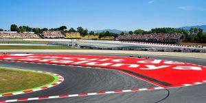 MotoGP: Гран При на Каталуния @ Каталуния, Испания
