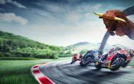 MotoGP: Гран При на Австрия