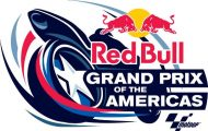 MotoGP: Гран При на Америка