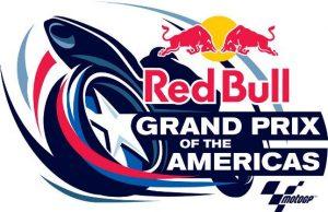 Гран При на Америка
