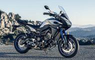 Yamaha MT-09 Tracer 900 (2015 – досега) – Вашите мнения