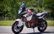KTM 1050/1090 Adventure (2015 – досега) – Вашите мнения