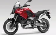 Honda VFR 1200X Crosstourer (2012 – досега) – Вашите мнения