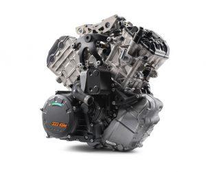 KTM 1050/1090 Adventure (2015-досега) – Вашите мнения