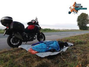 ИНТЕРВЮ: Светльо Радулов за пленяващата Шотландия и най-добрия начин да пътешестваш – с мотоциклет