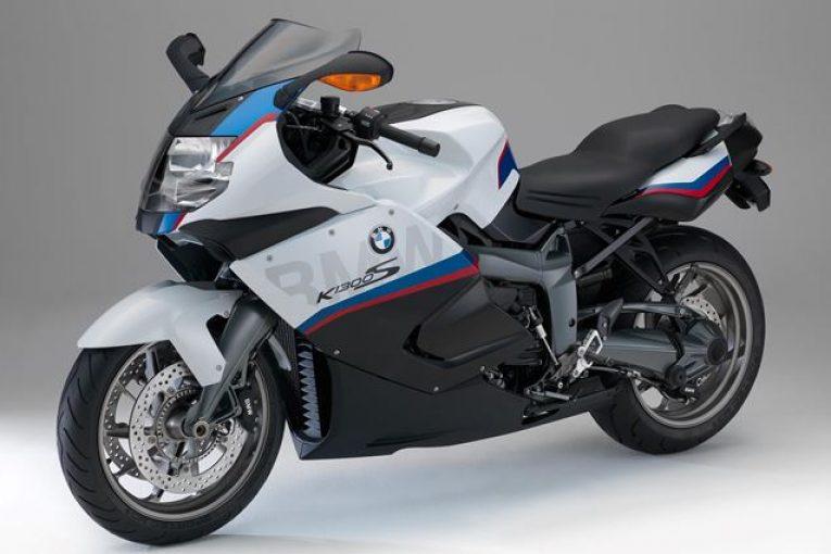 BMW K1200/1300S (2004 – 2016) – Вашите мнения